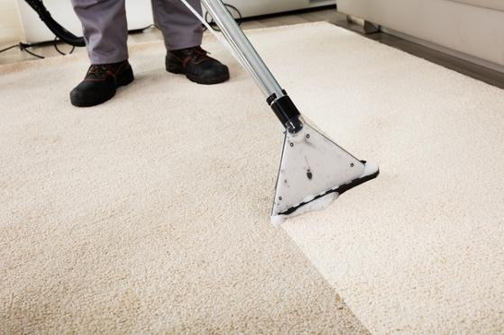 lancaster carpet cleaning