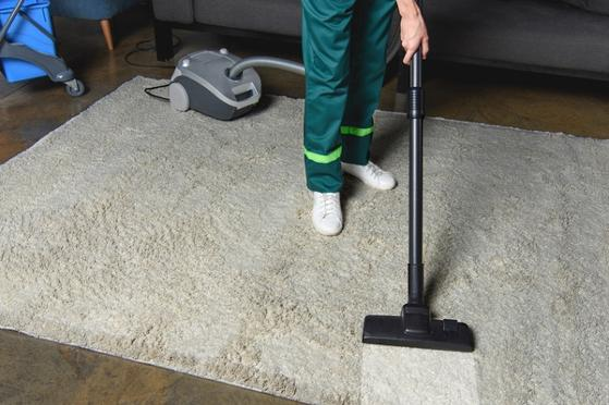 carpet-cleaners-lancaster-pa-rug