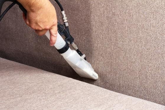lancaster-pa-carpet-cleaning-sofa-cleaning